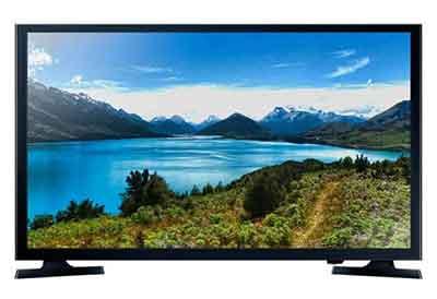 شکل- مواظبت از تلویزیون